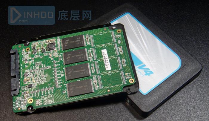固态硬盘数据恢复 PC3000-SSD驱动器支持列表(定期更新) V2.0.2